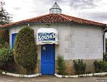 Manantial de Sousas